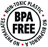 BPA_FREE.jpg