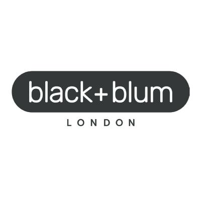Black Blum