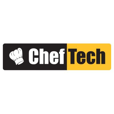 ChefTech