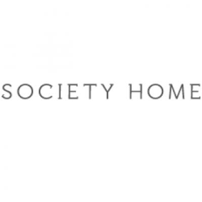 society-home