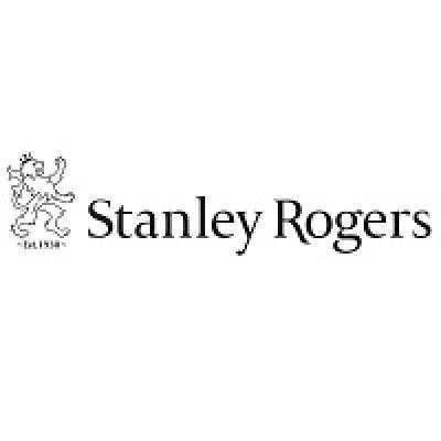 Stanley Rogers
