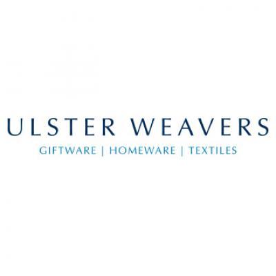 ulsterweavers