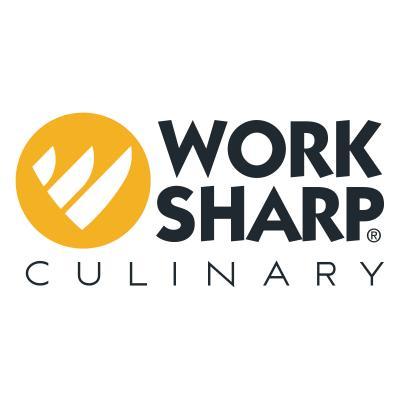 Work Sharp Culinary
